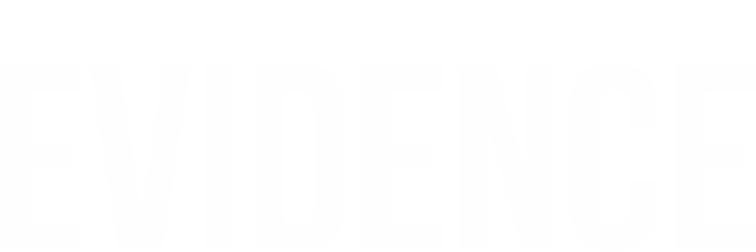 Equipping the Church With Evidence